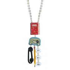 Taratata Smart Phone Necklace(Long)