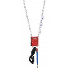Taratata Smart Phone Necklace(Pencil)