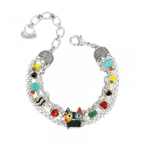 Taratata Andy Bracelet(Multi-Color)