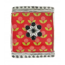 Taratata Septieme Art Ring